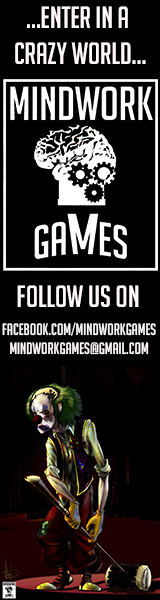 Mindwork Games